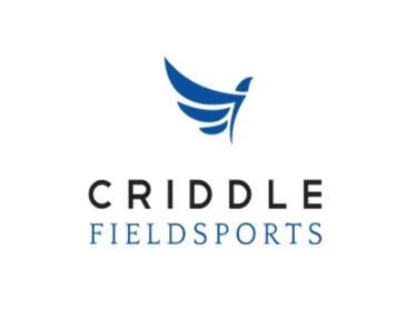Criddle