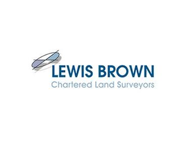 Lewis Brown