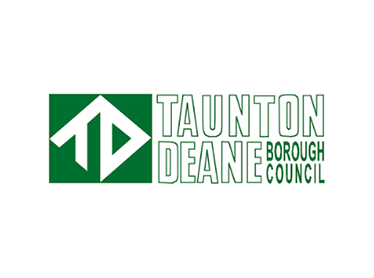 Taunton D
